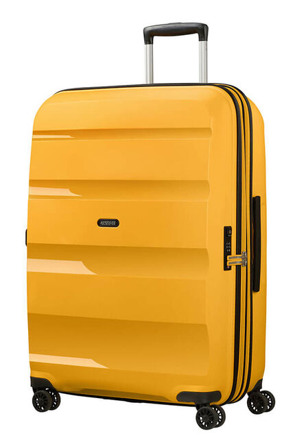 Bon Air Dlx Trolley mit 4 Rollen Erweiterbar 75cm