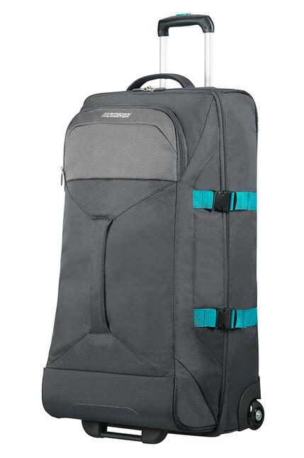 Road Quest Reisetasche mit Rollen 80cm