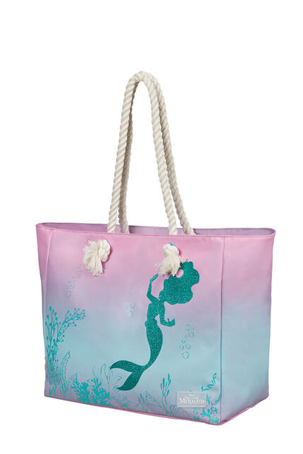 Modern Glow Disney Shopper