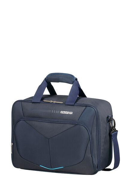 Summerfunk 3-Way Boardtasche