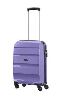 Günstiges Reisegepäck | American Tourister