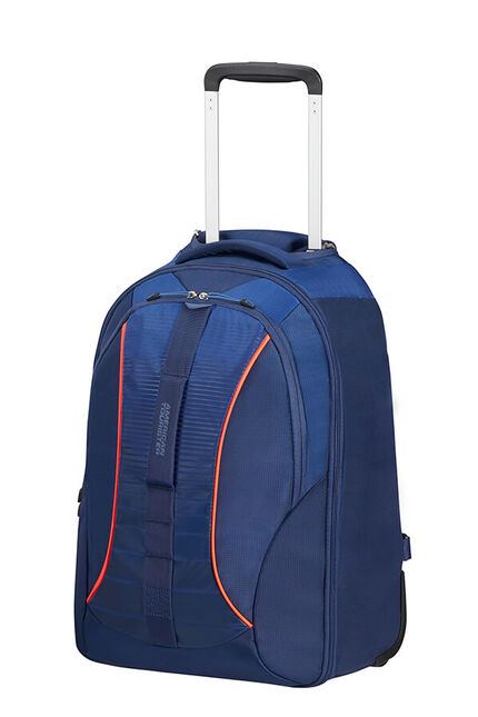 Fast Route Laptop Rucksack