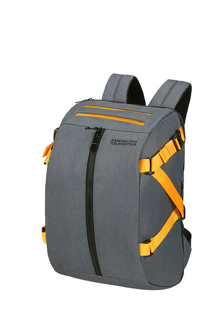 Take2cabin Laptop Rucksack S
