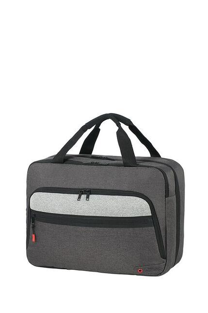 City Aim 3-Way Boardtasche