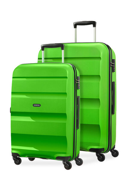 Bon Air Trolley mit 4 Rollen