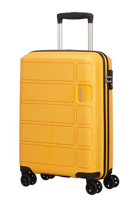 Summer Splash Trolley mit 4 Rollen 55cm