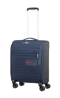 Günstige Koffer Günstiges Reisegepäck American Tourister