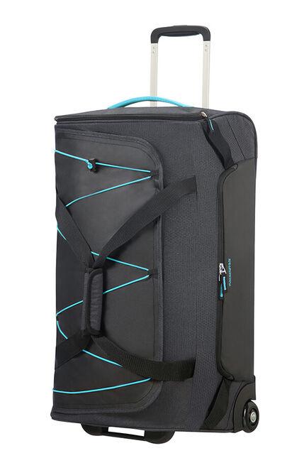 Road Quest Reisetasche mit Rollen 67cm
