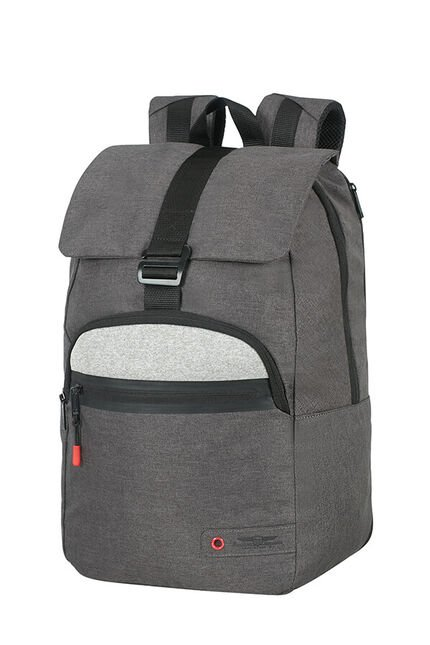City Aim Laptop Rucksack
