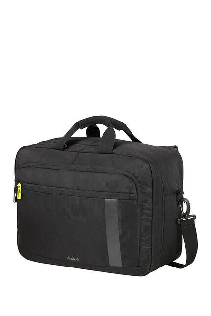 Work-E 3-Way Boardtasche