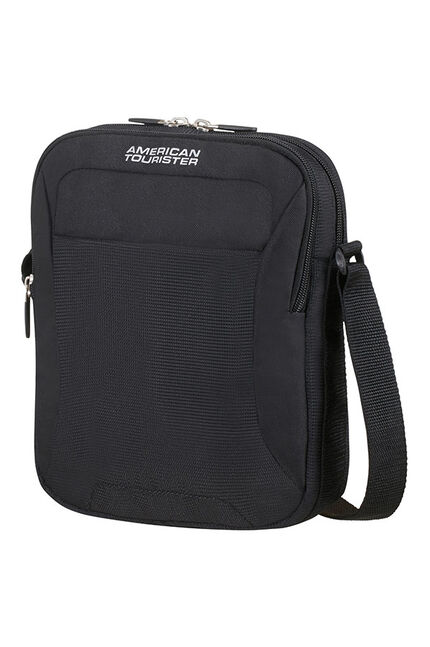 Road Quest Crossover Bag