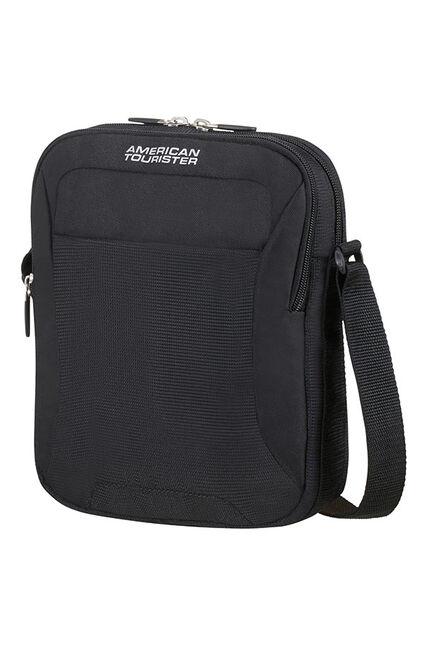 Road Quest Crossover Bag