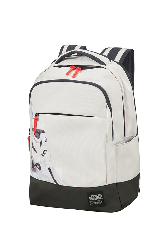 Grab\'n\'go Disney Laptop Rucksack 15.6\