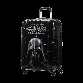 Star Wars Neon